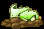 Celery Stalker Celery Hiding on