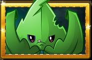 Enforce-mint New Premium Seed Packet