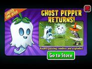 GhostPepperReturns