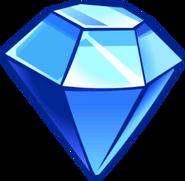 Prize gems large 302x296