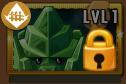 Reinforce-mint Locked