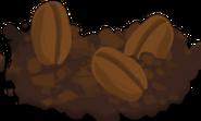 CoffeeGroundsCardImage