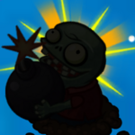 Exploding imp silhouette.png