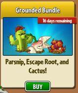 GroundedBundlePvZ2