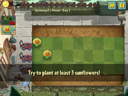 PlantsvsZombies2Player'sHouse14