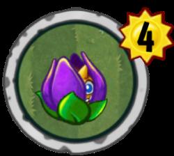 Shrinking Violet (PvZH)