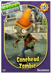 Conehead Zombie hd.png