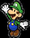 Luigi0.png