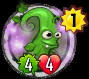 Magic BeanstalkH.png