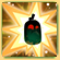 PvZO Wax Gourd Upgrade2.png