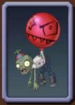 Zombi con globoAlmanaque2