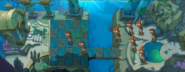 Atlantis Lawn Draft