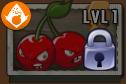 Cherry Bomb Locked