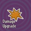 Damage Upgrade