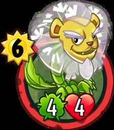 Dandy Lion KingH.png