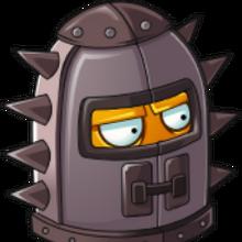 Endurian (PF Armor).png