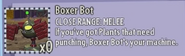 BoxerBotDes