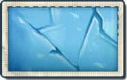 New Frostbite Caves Seed Packet