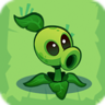 Peashooter3.png