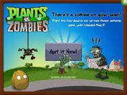 Plantsvs.ZombiesAdvertisement