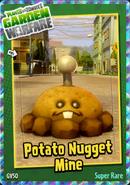 PotatoNuggetMine