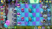 Screenshot 2018-03-04-06-59-35-402 com.ea.game.pvz2 row