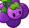 SourGrapesCardImage