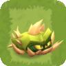 Spikeweed (PvZ3)