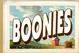 The BooniesMapStamp