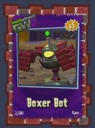 BoxerBotSticker