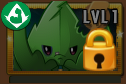Enforce-mint Locked