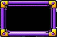 Level 3 Border