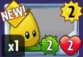 PearPalUnlocked