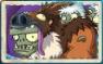 Sloth Gargantuar Seed Packet