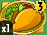 2nd-Best-Taco-Of-All-Time new card