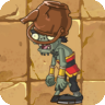 Infobox Buckethead Zombie Tabber