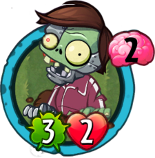 Cyborg ZombieH.png