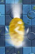PvZ2 Corn Cob