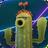 CactusBfN.png