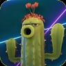 Cactus (PvZ: BfN)