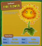Fire Flower Stickerbook1