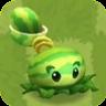 Melon-Pult (PvZ3)