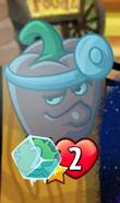 PepperMDfrozen