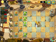 PlantsvsZombies2AncientEgypt9