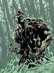 Swamp thing 09 1974.jpg