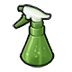 Bug spray.png