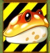Endangeredfrog