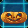 Pumpkin (PvZ2)