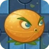 User:Citron Bomb Official/Upgrade system