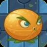Citron (PvZ2)